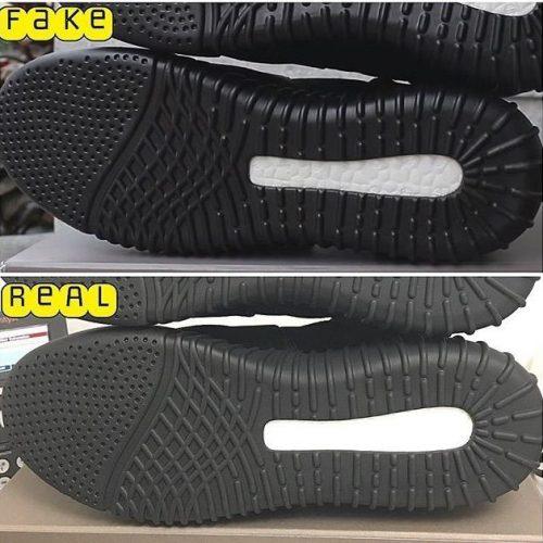 8f28ec5ba716f Yeezy Boost 750 Triple Black Legit Check - Yeezy Bot Reviews