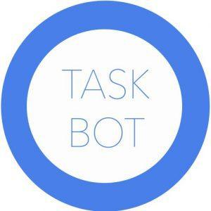 Task Bot