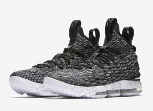 NIKE-LEBRON-15 Ashes