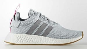 adidas-womens-nmd-r2-grey-shock-pink