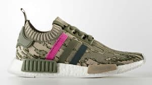 adidas-womens-nmd-xr1-primeknit-st-major-green-night-shock-pink