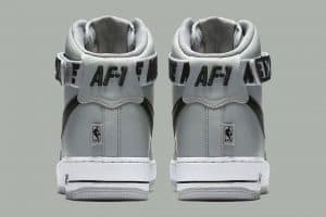 nike-air-force-1-high-statement-game-4