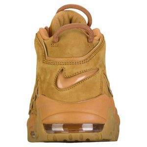 nike-air-more-uptempo-wheat-flax-release-date-aa4060-200-2