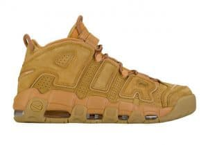 nike-air-more-uptempo-wheat-flax-release-date-aa4060-200