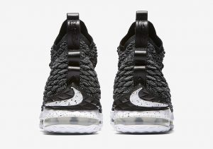 nike-lebron-15-ashes
