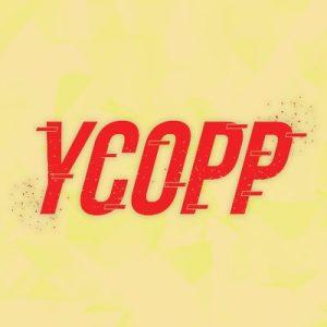 Ycopp Bot Logo