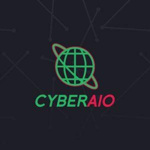 cybersole bot review