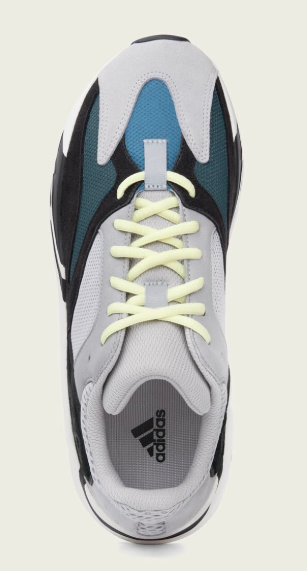Which Yeezy Bot Will Cop You the Adidas Yeezy 700 Waverunner?